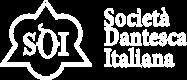 Società Dantesca Italiana